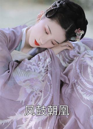 凤鼓朝凰小说