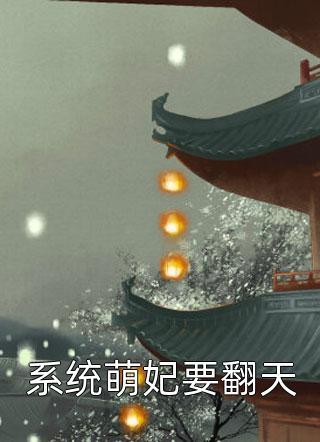 系统萌妃要翻天小说