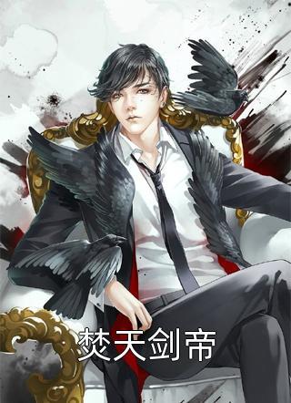 焚天剑帝小说