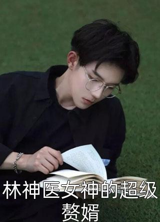林神医女神的超级赘婿小说