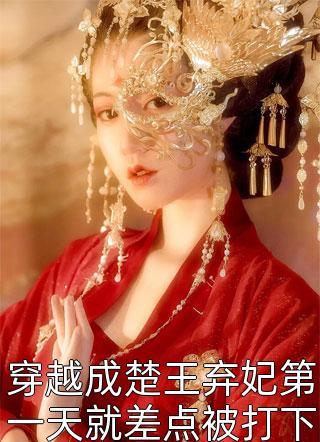 穿越成楚王弃妃第一天就差点被打下冤狱小说