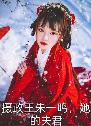 摄政王朱一鸣,她的夫君小说