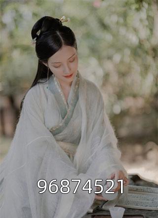 96874521小说