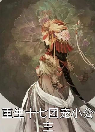 重生十七团宠小公主小说